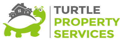 Turtle Property Services